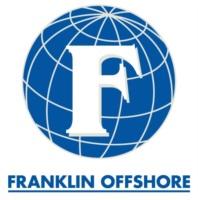 partner Franklin