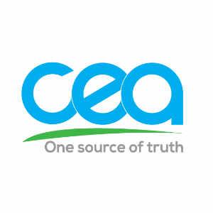 partner CEA Systems