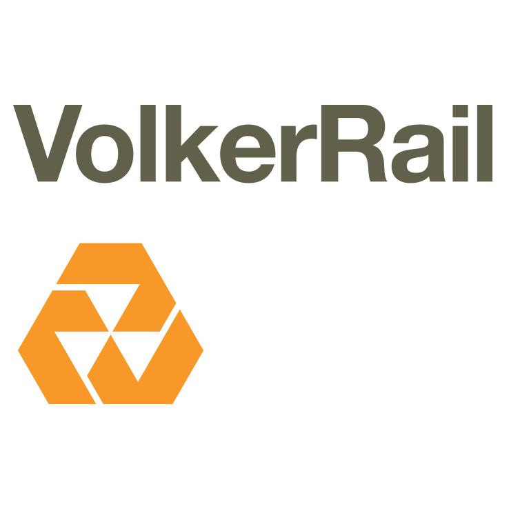 partner VolkerRails