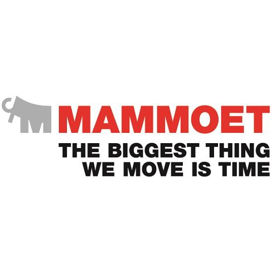 partner Mammoet