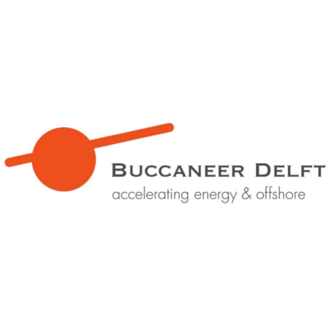 partner Buccaneer
