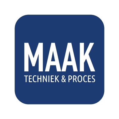 partner MAAK Techniek en Proces