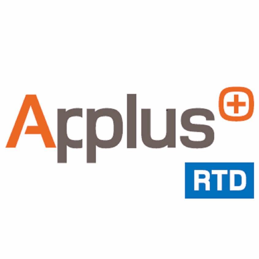 partner Applus RTD