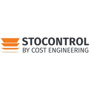 partner Cost Engineering