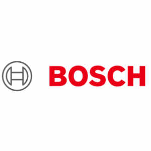 partner Bosch