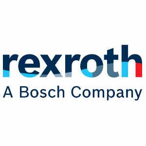 partner Rexroth a Bosch Company
