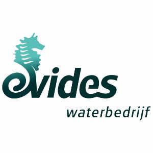 partner Evides