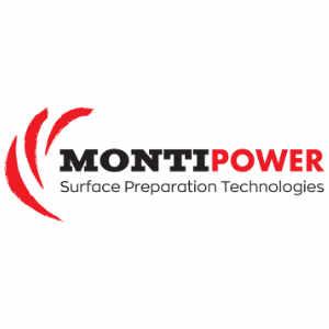 partner MontiPower
