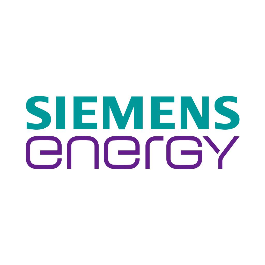 partner Siemens Energy