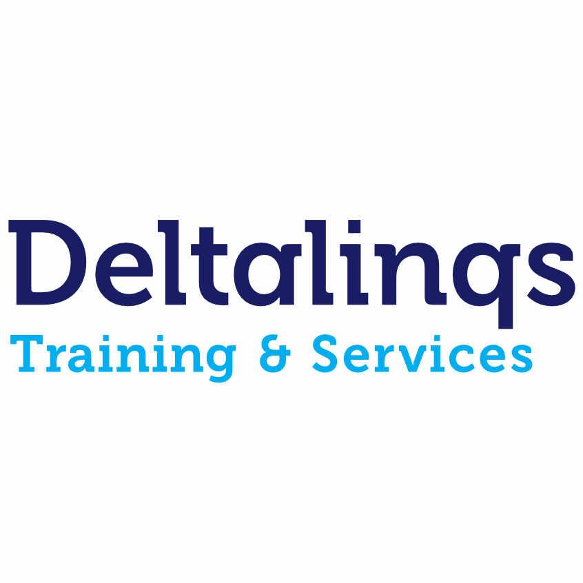 partner Deltalinqs Training & Services