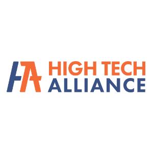 partner High Tech Alliance