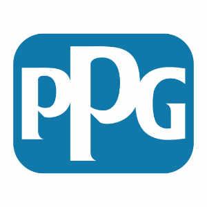 partner PPG