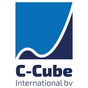 partner C-Cube