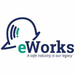 partner eWorks