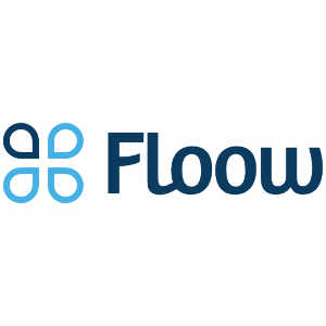 partner Floow