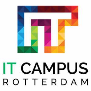 partner IT Campus