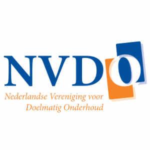 partner NVDO