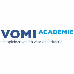 partner Vomi Academie