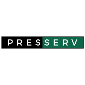 partner Presserv