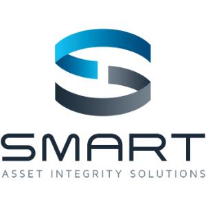 partner SMART Asset Integrity Solutions