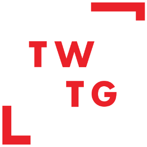 partner TWTG