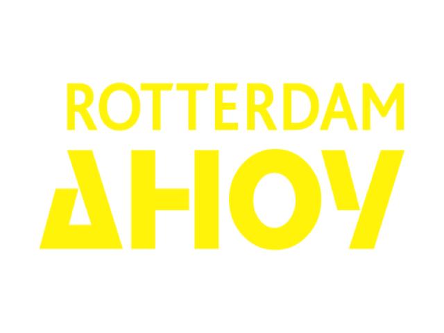 partner Rotterdam Ahoy