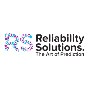 partner Reliability Solutions