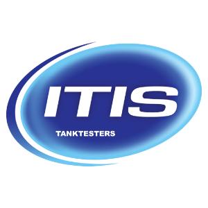 partner ITIS-Tanktesters