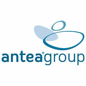 partner Antea Group