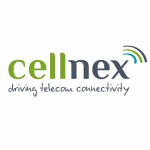 partner Cellnex