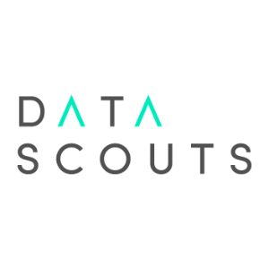 partner DataScouts