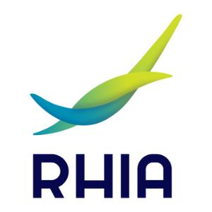 partner RHIA