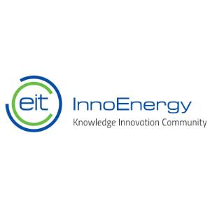 partner InnoEnergy