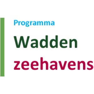 partner Waddenzeehavens