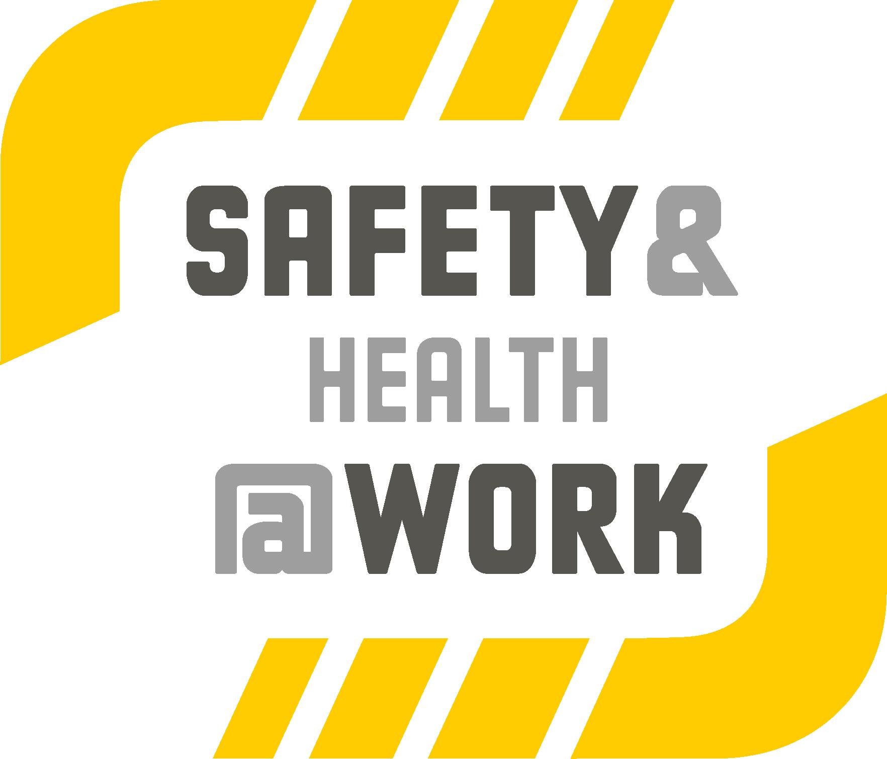 partner Safety&Health@Work