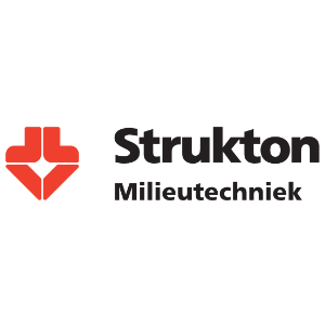 partner Strukton Milieutechniek