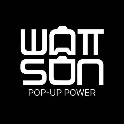 partner Wattsun