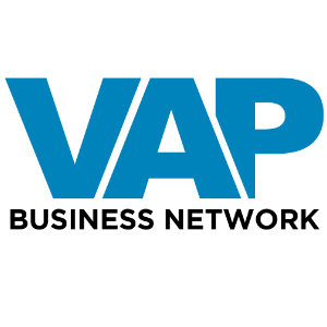 partner VAP