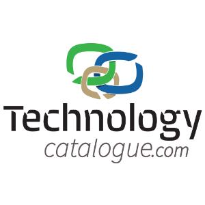 partner Technology Catalogue