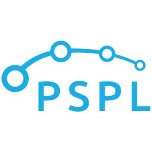 partner PSPL