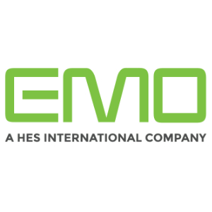 partner EMO