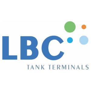 partner LBC Tank Terminals