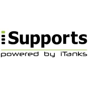 partner iSupports