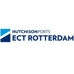 partner ECT
