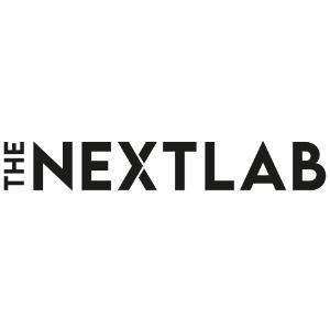 partner The Next Lab