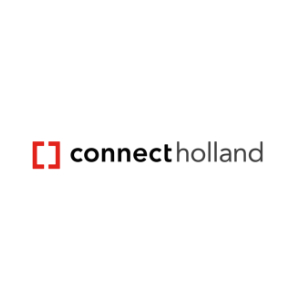 partner Connect Holland