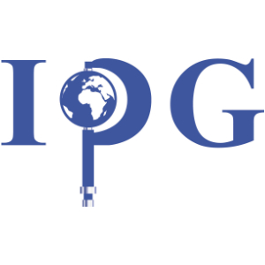 partner IPG