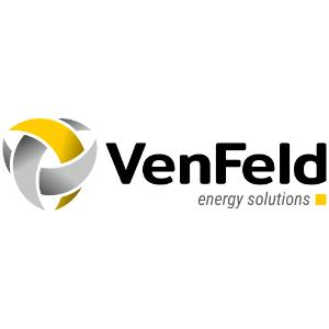 partner VenFeld B.V.
