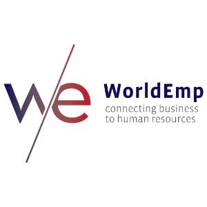 partner WorldEmp