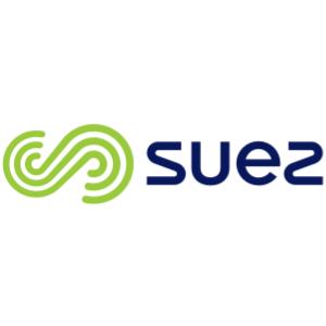 partner SUEZ